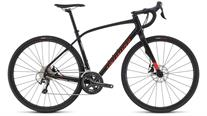 Buy Specialized Diverge Elite Smartweld 2017 Online at thetristore.com