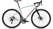 Buy Specialized Diverge Comp Smartweld 2016 Online at thetristore.com