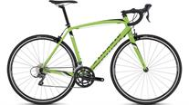 Buy Specialized Allez E5 Road Bike 2016 Online at thetristore.com