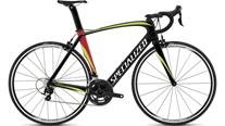 Buy Specialized Venge Elite Road Bike 2016 Online at thetristore.com