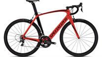 Buy Specialized Venge Pro Road Bike 2016 Online at thetristore.com