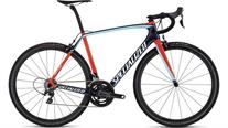 Buy Specialized Tarmac Pro Race Road Bike 2016 Online at thetristore.com
