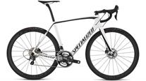 Buy Specialized Tarmac Expert Disc Race Road Bike 2016 Online at thetristore.com