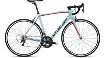 Buy Specialized Tarmac Comp Road Bike 2016 Online at thetristore.com