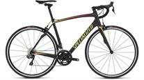 Buy Specialized Roubaix SL4 Comp Ultegra Di2 2016 Online at thetristore.com