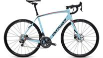 Buy Specialized Roubaix SL4 Expert Disc Di2 2016 Online at thetristore.com