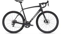 Buy Specialized S-Works Roubaix SL4 Disc Di2 2016 Online at thetristore.com
