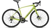 Buy Specialized Diverge Comp Carbon 2016 Online at thetristore.com