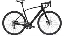 Buy Specialized Diverge Pro Carbon 2016 Online at thetristore.com