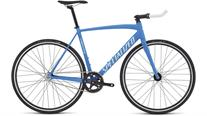 Buy Specialized Langster Street 2016 Online at thetristore.com