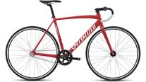 Buy Specialized Langster 2016 Online at thetristore.com