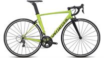 Buy Specialized Allez DSW SL Sprint Expert 2017 Online at thetristore.com