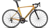 Buy Specialized Allez DSW SL Sprint Comp 2017 Online at thetristore.com
