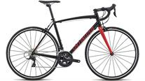 Buy Specialized Allez E5 Sport 2017 Online at thetristore.com