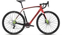 Buy Specialized Crux Elite X1 2017 Online at thetristore.com