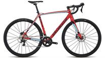 Buy Specialized Crux Sport E5 2017 Online at thetristore.com