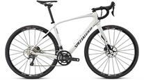 Buy Specialized Diverge Expert 2017 Online at thetristore.com