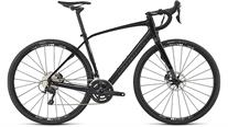 Buy Specialized Diverge Comp 2017 Online at thetristore.com