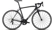 Buy Specialized SL4 Elite 2017 Online at thetristore.com