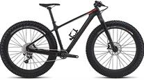Buy Specialized S-Works Fatboy 2017 Online at thetristore.com