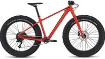 Buy Specialized Fatboy Comp Carbon 2017 Online at thetristore.com