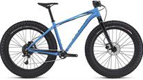 Buy Specialized Fatboy 2017 Online at thetristore.com