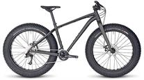 Buy Specialized Fatboy SE 2017 Online at thetristore.com