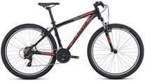 Buy Specialized Hardrock 650B 2017 Online at thetristore.com