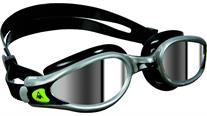 Buy Aqua Sphere Kaiman Exo Swimming Goggles Online at thetristore.com