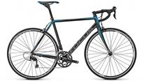 Buy Focus Culebro SL 2.0 Road Bike 2015 Online at thetristore.com