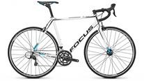 Buy Focus Culebro SL 4.0 Road Bike 2015 Online at thetristore.com