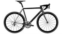 Buy Cannondale Supersix Evo Black 2017 Online at thetristore.com