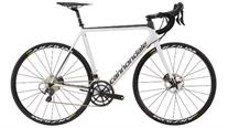 Buy Cannondale Supersix Evo Hi Mod Disc Ultegra 2017 Online at thetristore.com
