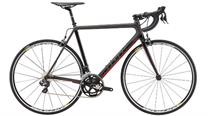 Buy Cannondale Supersix Evo Ultegra Di2 2017 Online at thetristore.com