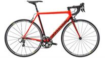 Buy Cannondale Supersix Evo Ultegra 2017 Online at thetristore.com