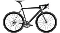 Buy Cannondale Supersix Evo Black INC. 2017 Online at thetristore.com