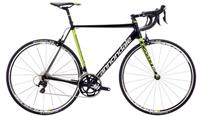 Buy Cannondale CAAD12 105 2016 Online at thetristore.com