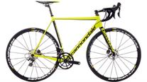 Buy Cannondale CAAD12 Disc Dura Ace 2017 Online at thetristore.com
