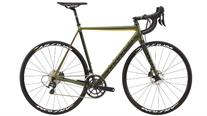 Buy Cannondale CAAD12 Disc Ultegra 2017 Online at thetristore.com