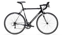Buy Cannondale CAAD8 Claris 2017 Online at thetristore.com