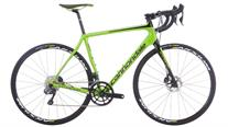 Buy Cannondale Synapse Carbon Disc Ultegra Di2 2017 Online at thetristore.com