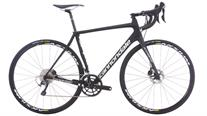 Buy Cannondale Synapse Carbon Disc Ultegra 2017 Online at thetristore.com