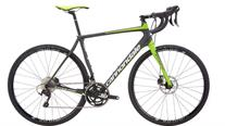 Buy Cannondale Synapse Carbon Disc 105 2017 Online at thetristore.com