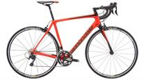 Buy Cannondale Synapse Carbon 105 2017 Online at thetristore.com