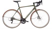 Buy Cannondale Synapse Disc Adventure 2017 Online at thetristore.com