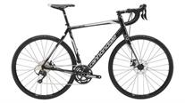 Buy Cannondale Synapse Disc 105 2017 Online at thetristore.com
