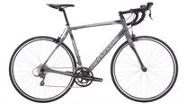 Buy Cannondale Synapse Claris 2017 Online at thetristore.com