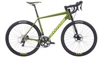Buy Cannondale Slate 105 2017 Online at thetristore.com