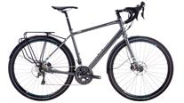 Buy Cannondale Touring Ultimate 2017 Online at thetristore.com