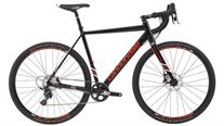 Buy Cannondale CAADX APEX 1  Online at thetristore.com